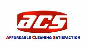 ACS Manufacturing, Inc