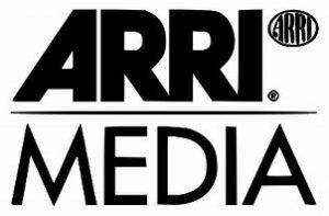 ARRI Media