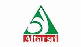 Altar Ltd. Sti.