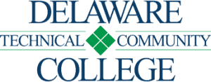 Delaware Technical and Community College