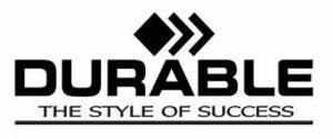 Durable Steel Structures