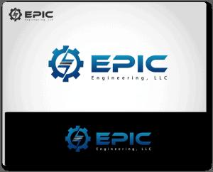 Epic Engineering, LLC