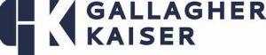 Gallagher-Kaiser Corporation