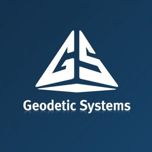 Geodetic Services Inc.