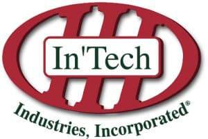 In'Tech Industries, Inc.
