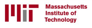 MIT - Bates Linear Accelerator Center