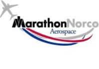 Marathon Norco Aerospace