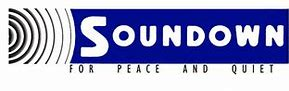 Soundown Corp
