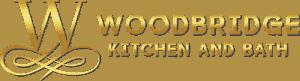 Woodbridge Kitchens