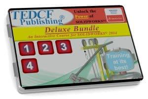 SolidWorks 2014: Deluxe Bundle