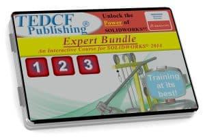 SolidWorks 2014: Expert Bundle