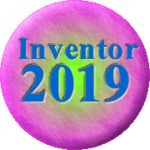 Inventor 2019 Training