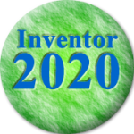 Autodesk Inventor 2020 Training