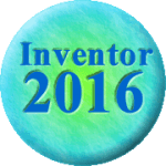 Inventor 2016 Training