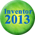 Inventor 2013 Training