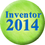 Inventor 2014 Training