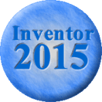 Inventor 2015 Training