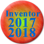 Inventor 2017 2018 Training