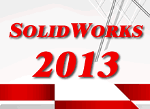 SolidWorks 2013 small image