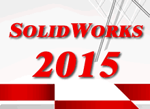 SolidWorks 2015 small image