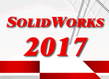 SolidWorks 2017 small image
