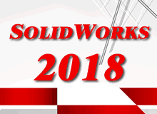 SolidWorks 2018 small image
