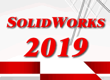 SolidWorks 2019 small image